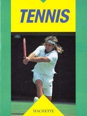 Tennis - Intérieur - Format classique