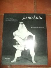 Ju no kata. - Couverture - Format classique