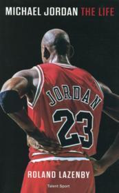 telecharger Michael Jordan – the life livre PDF en ligne gratuit