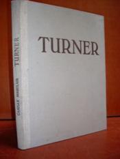 Turner. - Couverture - Format classique