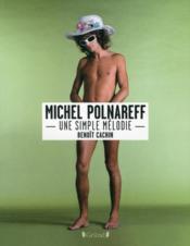 Michel Polnareff - Couverture - Format classique
