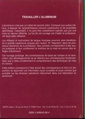Rantanplan t.7 ; le fugitif - Couverture - Format classique