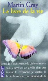 Le Livre De La Vie - Intérieur - Format classique
