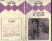 Le Souffle De L'Ombre - Couverture - Format classique