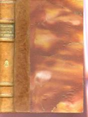 La Drole De Guerre (1939-1940). - Couverture - Format classique
