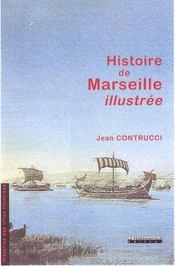 Histoire de Lyon illustrée - Intérieur - Format classique
