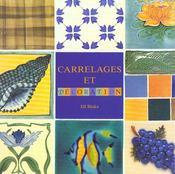 Carrelages Et Decoration - Intérieur - Format classique