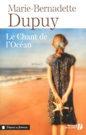 telecharger Le chant de l'ocean livre PDF/ePUB en ligne gratuit