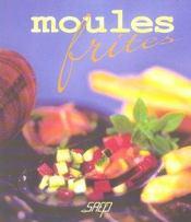 Moules frites - Intérieur - Format classique