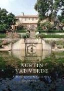 Austin val verde - Couverture - Format classique