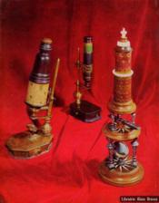 Histoire des sciences. Livres - Instruments - Autographes - Couverture - Format classique