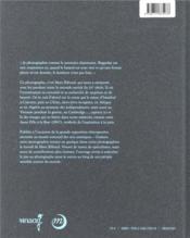 Histoires possibles - 4ème de couverture - Format classique
