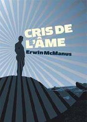 Cris D'Ame - Intérieur - Format classique