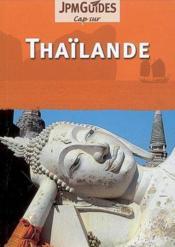 Thailande - Couverture - Format classique