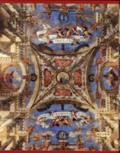 Églises de Venise - 4ème de couverture - Format classique