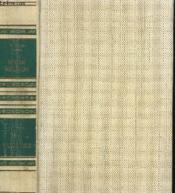Le General Boulanger. Dictateur Ou Roi De Coeur Suivi De Victor Hugo Entre Les Femmes Et L'Amour. Collection : Les Amours Celebres. - Couverture - Format classique