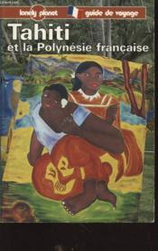 Tahiti Et Polynesie Francaise - Couverture - Format classique