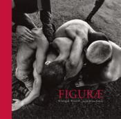 Figurae - Couverture - Format classique