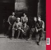 Figurae - 4ème de couverture - Format classique