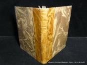 SUZETTE VEUT ME LACHER ! Tropical gigolo. Roman inédit. Illustrations de G. Masson - Couverture - Format classique
