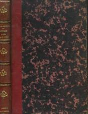 Lettres D'Un Yankee - Couverture - Format classique