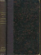 Histoires Marseillaises, Galejades Et Proverbes De Provence - Couverture - Format classique