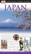 *Japan* - Couverture - Format classique