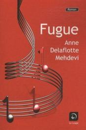Fugue - Couverture - Format classique