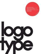 Logotype - Couverture - Format classique
