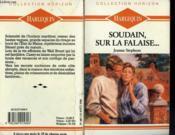 Soudain, Sur La Falaise... - Mistress Of Cliff House - Couverture - Format classique