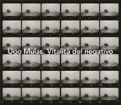 Ugo mulas vitalita del negativo - Couverture - Format classique