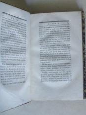 Emile (4 Tomes - Complet) - Couverture - Format classique