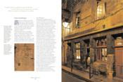 France mystérieuse - Couverture - Format classique