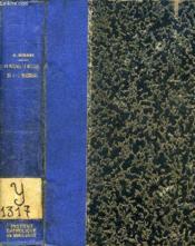 La Nouvelle Heloïse De J.-J. Rousseau - Couverture - Format classique
