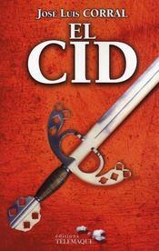 El Cid - Intérieur - Format classique