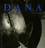 Ives Dana - Couverture - Format classique