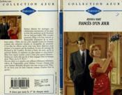 Fiances D'Un Jour - Wife To Be - Couverture - Format classique