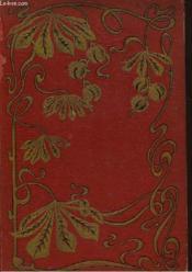 Histoire De Gustave-Adolphe - Couverture - Format classique