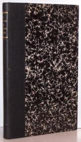 Le Messager du Dimanche Année 1908 (Du n° 1 du 5 janvier 1908 au n° 53 du 20 décembre 1908 / Reliés) - Couverture - Format classique