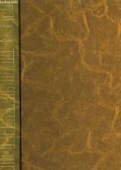 Les Caracteres - Couverture - Format classique