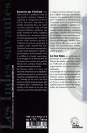 Anthropologie Du Vietnam Tome Iv - 4ème de couverture - Format classique