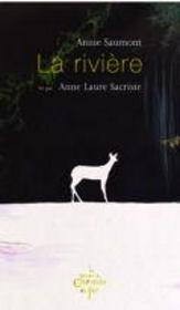 La riviere - Intérieur - Format classique