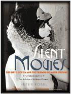Silent movies - Couverture - Format classique