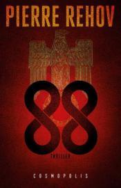 88 - Couverture - Format classique
