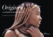 telecharger Origines – 130 pensees de sages africains livre PDF en ligne gratuit