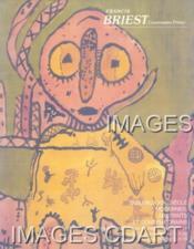 Tableaux Du Xixe Siecle Et Modernes. Tableaux Abstraits Et Contemporains. [baboulene. Beaudin. Berthomme Saint-Andre. Bertram. Borelli. Bores. Bouyssou. Chabaud. Charavel. Cocteau. Cosson. Coutaud. Dali. Dayez. Fautrier. Etc..]. 27/10/2001 Et 29/10/2001. - Couverture - Format classique