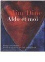 Aldo et moi - Intérieur - Format classique