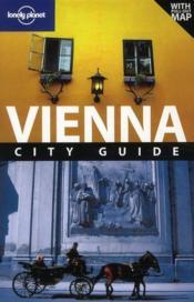 Vienna (6e édition) - Couverture - Format classique