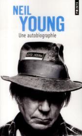 telecharger Une autobiographie livre PDF/ePUB en ligne gratuit