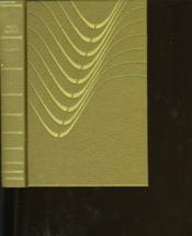 Robert Et Elizabeth Browning. - Couverture - Format classique